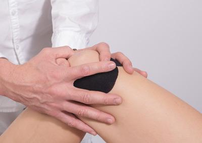 Fisioterapia Chieri