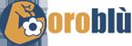 Oroblù centro ginnico Chieri Logo