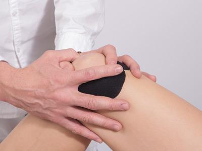 Fisioterapia e osteopatia a Chieri